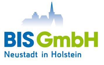 BIS GmbH