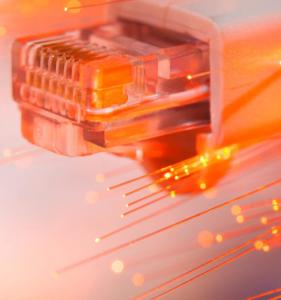 Breitband Informationen