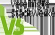 Stadtwerke Media Logo