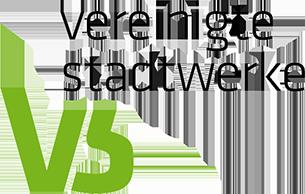 Logo VSM gross