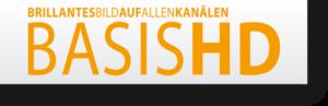 BasisHD