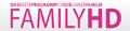 FamilyHD