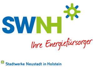 SWNH