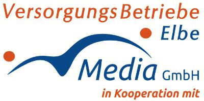 VersorgungsBetriebe Elbe Media GmbH Kooperation