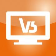 VSM App Icon
